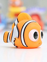 cheap -baby bathing toy kids cute water spray sprinkler bathroom sprinkling shower swimming water toys for kids(7.25.26 cm nemo)
