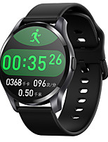 cheap -L88 Smartwatch Support Play Music, Bluetooth Sport Tracker for Android/ IOS/ Samsung Phones