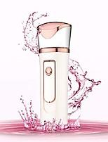 cheap -nano facial mister portable cool facial sprayer handy facial steamer eyelash extensions mist moisturizing & hydrating for skin care
