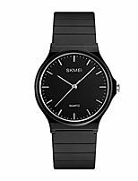cheap -women's watches ladies quartz watch waterproof wrist watch resin fashion casual wristwatch for girls