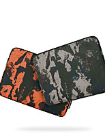 cheap -11.6 Inch Laptop / 12 Inch Laptop / 13.3 Inch Laptop Sleeve / Tablet Cases Polyester Printing / Contemporary for Men for Women for Business Office Waterpoof Shock Proof