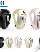 cheap -Bluetooth4.1 Earphone In Ear Sport With Microphone Handsfree Headset Mini Earbuds For All Phone For Huawei Xiaomi