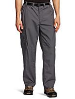 cheap -men's kiwi trousers, 38-inch, elephant(regular)