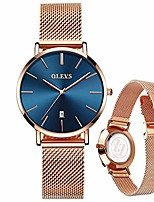 cheap -women's rose gold watch,rose mesh watch lady,mesh thin watch for women,women gold watch,lady watch,dress watch for lady,fashion watch women,date watch for women,women quartz watch,women steel watch