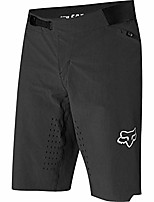 cheap -flexair short-men& #39;s black, 40