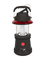 cheap -90202 black medium lighthouse lantern