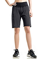 cheap --women's-hiking-shorts-outdoor-quick-dry-lightweight-for-camping-travel-climbing (grey, x-large)