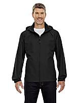 cheap -ne mens technolite jacket (black 703) (l)