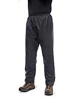 cheap -unisex origin waterproof packable over pants xl jet black