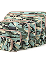 cheap -11.6 Inch Laptop / 12 Inch Laptop / 13.3 Inch Laptop Sleeve / Tablet Cases Canvas Camo / Camouflage / Printing for Men for Women for Business Office Waterpoof Shock Proof
