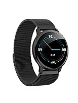 cheap -Body Temperature Smart Watch 10 Years of Odm and Oem Manufacturing 3c Mobile Phone Accessories Custom Sdk Bluetooth Sports Watch Smart