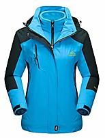 cheap -rain jacket women rain coats waterproof jacket ski jacket women snow jacket ski jacket winter coats for women parka