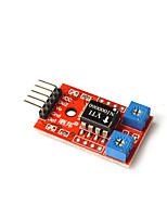 cheap -Axis tilt sensor module SCA60C tilt sensor module Electronic Component
