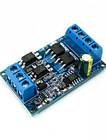 cheap -High Voltage High Power Hand Tube Trigger Switch Drive Module Electronic Control Board Pwm Adjustment Switch