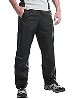 cheap -men's precip pant black pants sm x 32