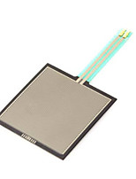 cheap -Pressure Sensor FSR406 Sensitive Resistor Force