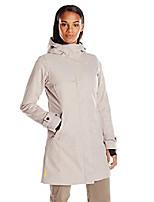 cheap -lole women's clowdy jacket, granit alternative, medium
