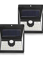 cheap -USB LED Light LED 40 Emitters LED Durable Everyday Use Black