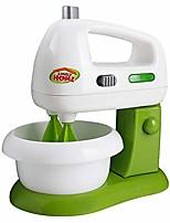 cheap -unisex boys girls education toys children play kitchen home appliances kids pretend toy cooking