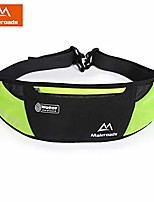 cheap -running belt for women and men, ultra slim not bounce waist pack, adjustable strap fit most waist size for men and women, iphone xr, 7 8 plus, 11 pro max, running, hiking, cycling, workout