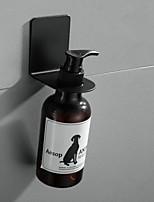 cheap -Soap Dispenser Creative Modern Stainless Steel / Iron 2pcs 27MM - Bathroom Wall Mounted