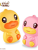 cheap -Cartoon Walkie Talkies For Kids Box Voice Activated Walkie Talkies For Children Long Range (100M)Walkie Talkie Set For Children
