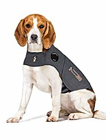 cheap -2019 new classic dog anxiety jacket