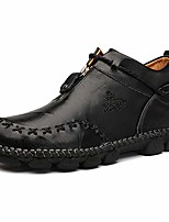 cheap -mens high-top shoes leather combat motorcycle boots,british martin boots non slip thick deep rubber tread shoes black
