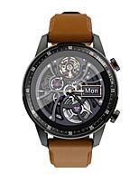 cheap -Mv68 Sports Smart Watch Bluetooth Call Monitoring Heart Rate Sleep Exercise Multi-language