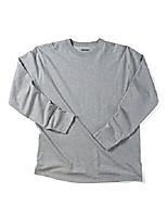 cheap -z700 dri-balance wicking long sleeve t shirt