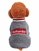 cheap -dog christmas costumes for small dogs,warm knitted pet turtleneck pullover sweater with cute skirt for dogs in chilly weather