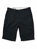 "cheap -but& #39;s vmonty 22"" chino shorts dark navy"