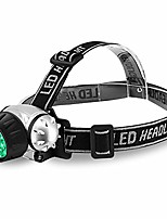 cheap -glledxheadgreen21 21-bulb high intensity green light tent, 1-pack, led grow room headlamp