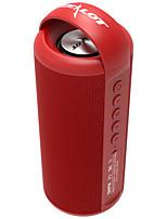 cheap -ZEALOT S36 Outdoor Speaker Bluetooth Speaker