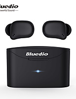 cheap -Bluedio T-elf 2 Tws Bluetooth Earphone Sport Wireless In Ear Headset With Charging Box Microphone For phone