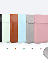cheap -11.6 Inch Laptop / 12 Inch Laptop / 13.3/14/15 Inch Laptop Sleeve / Tablet Cases Polyester Animal / Printing for Men for Women for Business Office Waterpoof Shock Proof