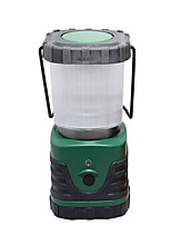 cheap -TY-506 Camping Lanterns & Tent Lights USB LED Light 350 lm LED 1 Emitters 3 Mode LED Easy Carrying Durable Camping / Hiking / Caving Everyday Use Fishing Random Colors