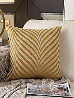 cheap -Precision Jacquard Light Luxury Pull flower Fashion Home Office Living Room Bedroom Sofa Cushion Cover