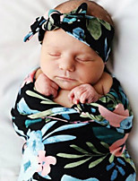 cheap -Reborn Doll Swaddle Blanket Fabrics Not Include Reborn Doll Soft Pure Handmade All 3 pcs