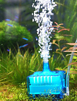 cheap -Aquarium Air Stones / Filter Media Cleaning Care / Convenient Other #