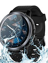 cheap -4g Bluetooth Smart Watch New Sports Adult Waterproof Android Positioning Phone Watch
