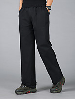 cheap -women& #39;s convertible pants, quick dry hiking zip-off pants, stretch lightweight cargo pants black