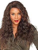 cheap -olivia-v new futura fiber, deep lace front wig in color p273033