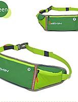 cheap -runner pouch belt fitness workout bag adjustable sport fanny pack