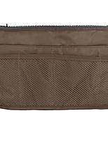 cheap -purse organizer insert handbag make up bag pouch purse pouch tidy & neat