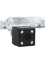 cheap -ZIQIAO for VOLVO V40 V50 V60 V70 XC60 XC70 XC90 S40L S80 S80L HD Reverse Backup Camera HS124