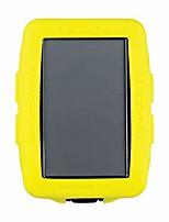 cheap -mega xl gps cover yellow, one size