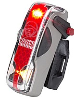 cheap -vis 180 bike tail light