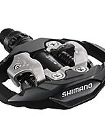 cheap -pd-m530 spd pedals; white