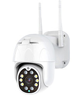 cheap -IP Camera Outdoor Motion Detection Wireless Home Security CCTV Camera